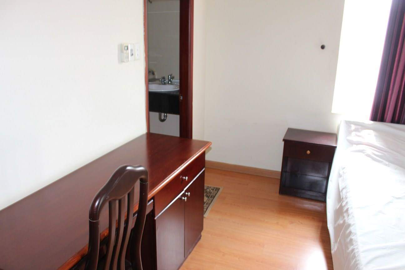 serviced apartment for rent in district 2 hcmc D299473(9)