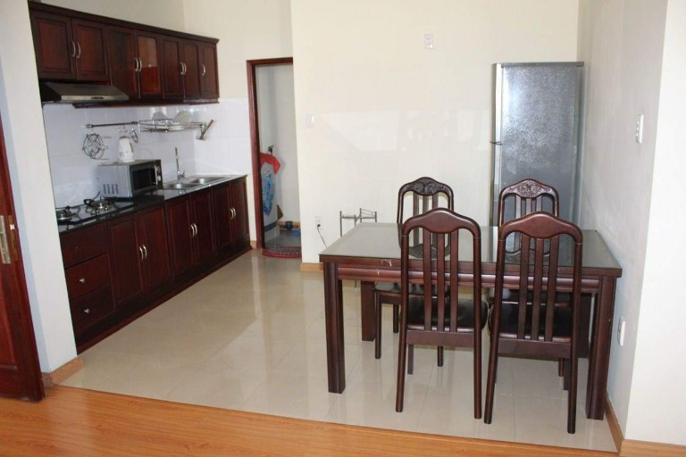 serviced apartment for rent in district 2 hcmc D299473(10)