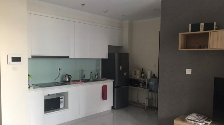 vinhomes central park apartment for rent in binh thanh district hcmc BT105850(1)