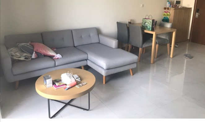vinhomes central park apartment for rent in binh thanh district hcmc BT105850(4)