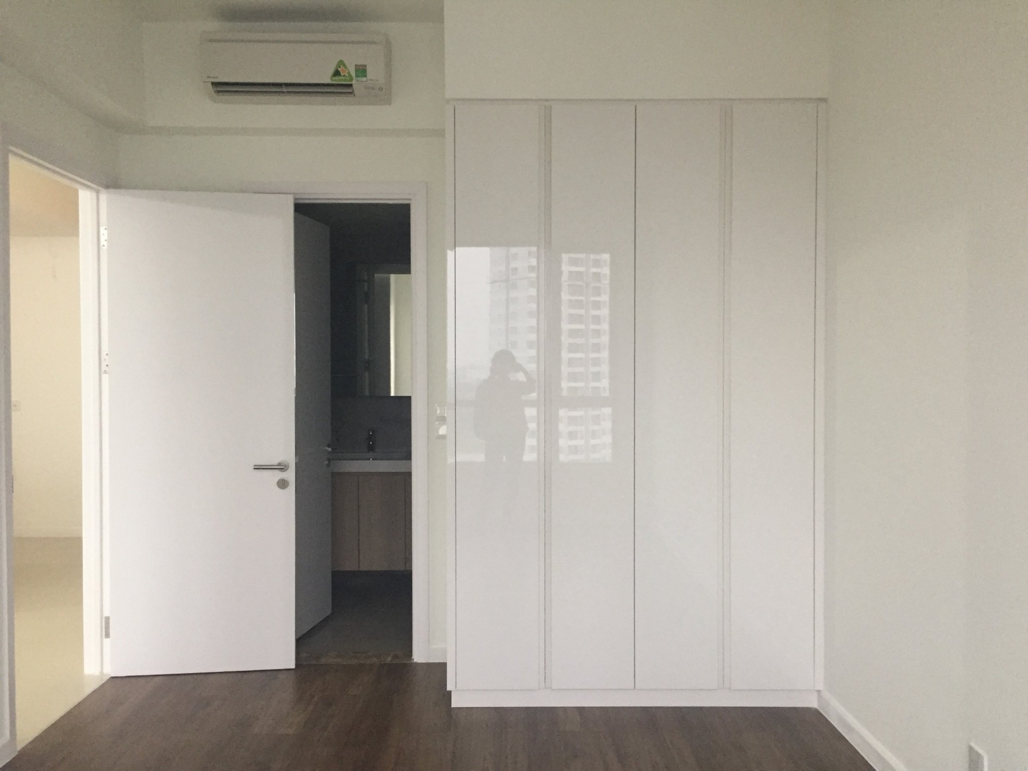 estella heights apartment for rent in district 2 hcmc D213747 (7)