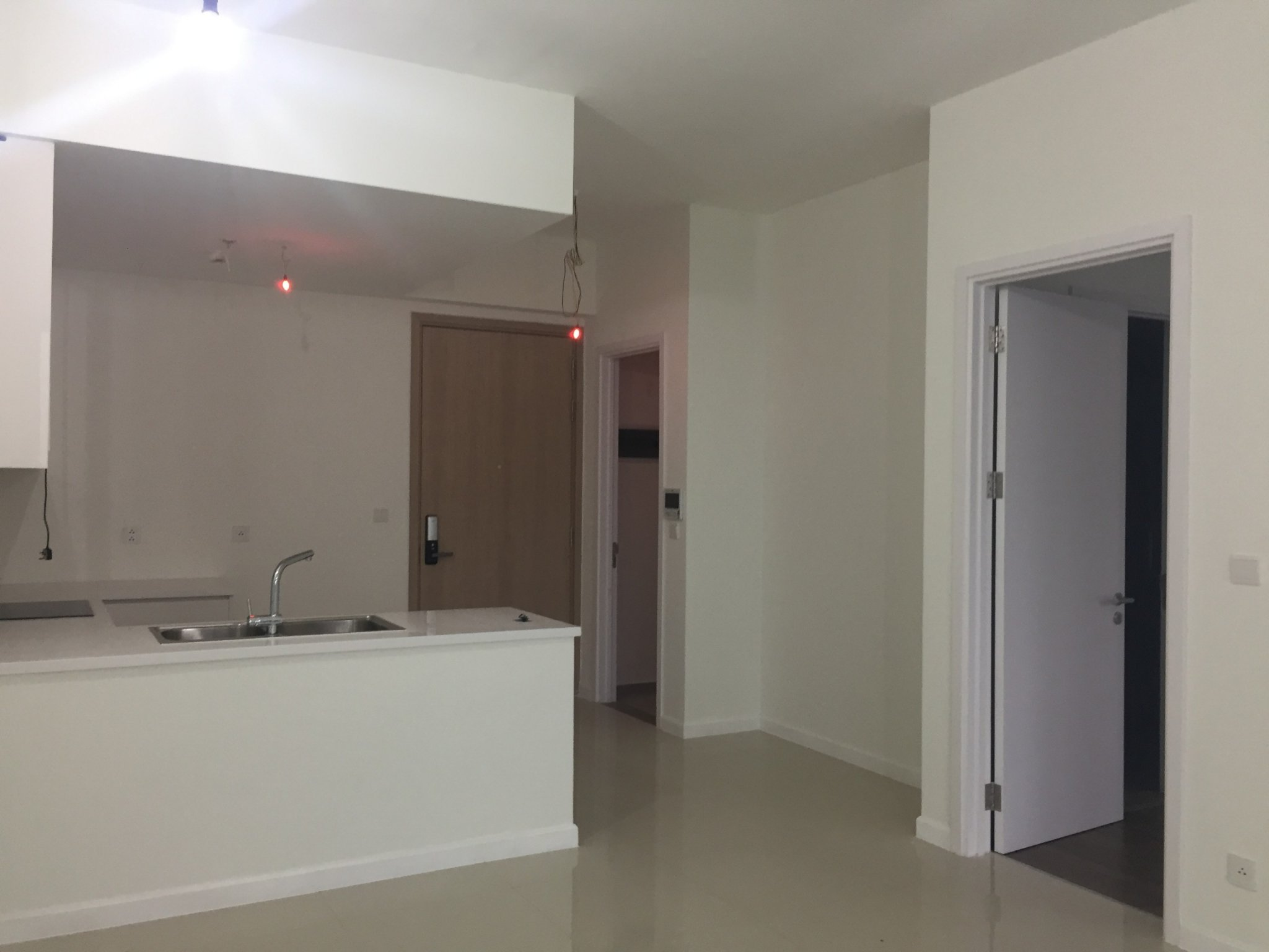 estella heights apartment for rent in district 2 hcmc D213747 (10)