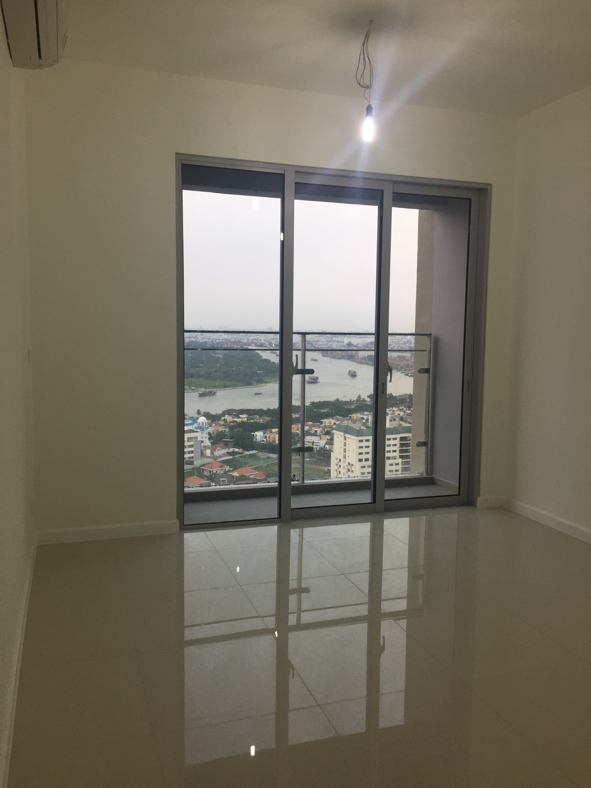 estella heights apartment for rent in district 2 hcmc D213747 (8)