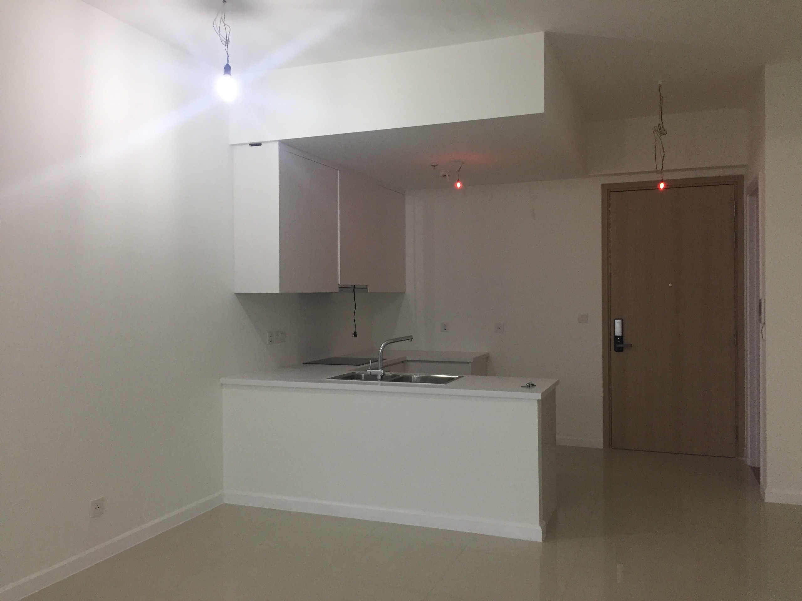 estella heights apartment for rent in district 2 hcmc D213747 (4)