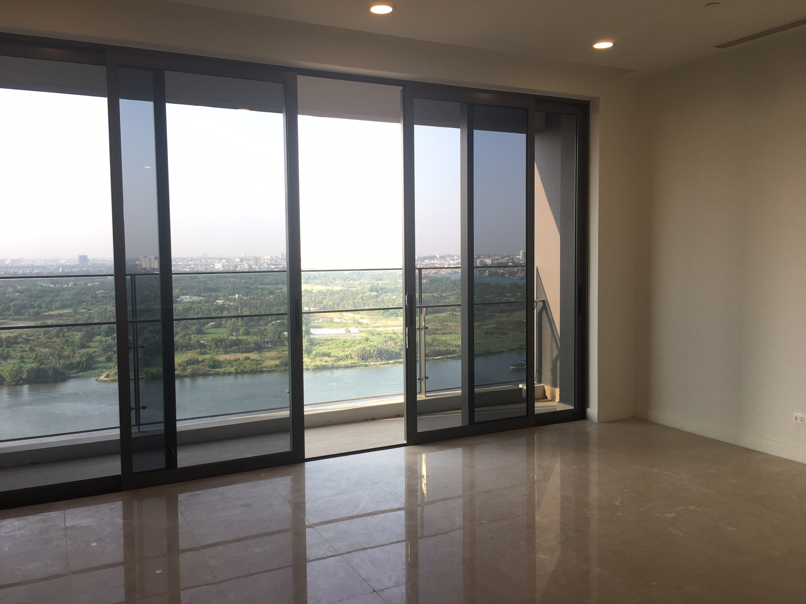 apartment for rent in district 2 hcmc the nassim apartment for rent in district 2 hcmc D223136 (16)