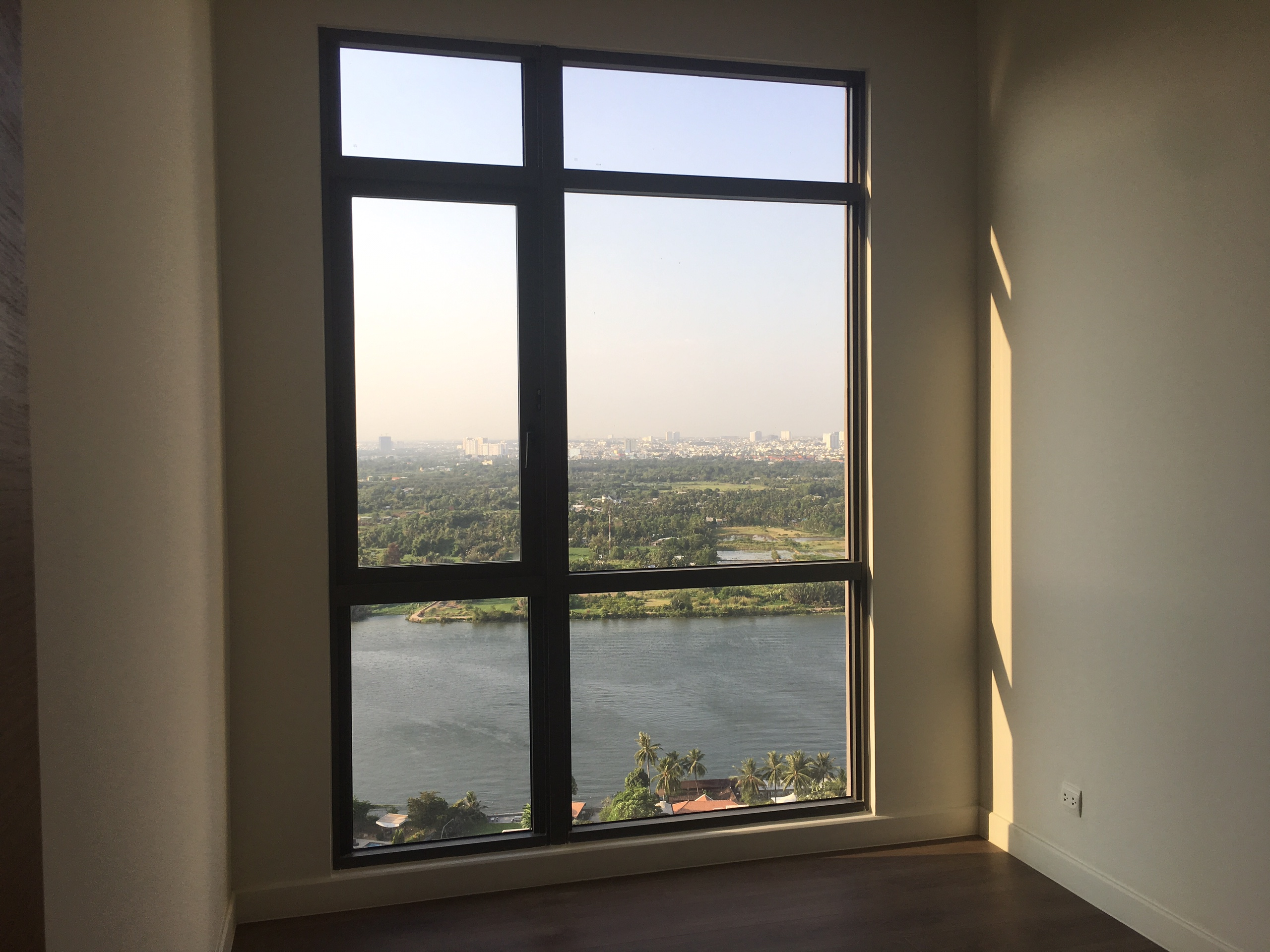 apartment for rent in district 2 hcmc the nassim apartment for rent in district 2 hcmc D223136 (15)