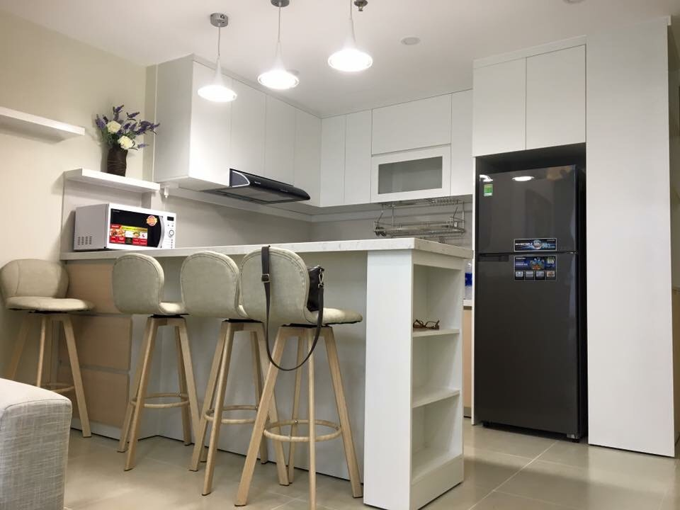 masteri thao dien apartments for rent in district 2 hcmc D2142561 (3)