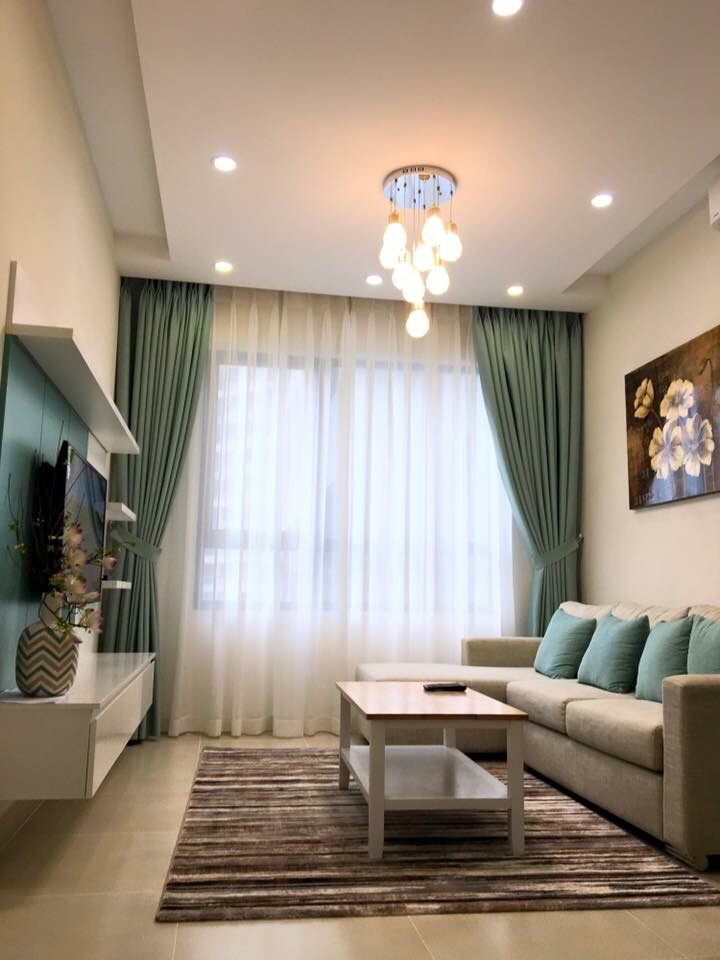 masteri thao dien apartments for rent in district 2 hcmc D2142561 (4)