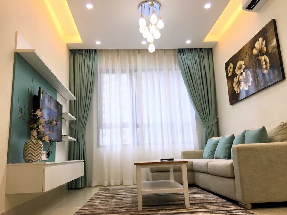 masteri thao dien apartments for rent in district 2 hcmc D2142561 (2)