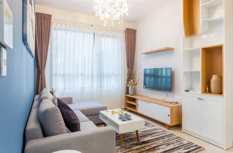 Apartment for rent D2143811 (7)
