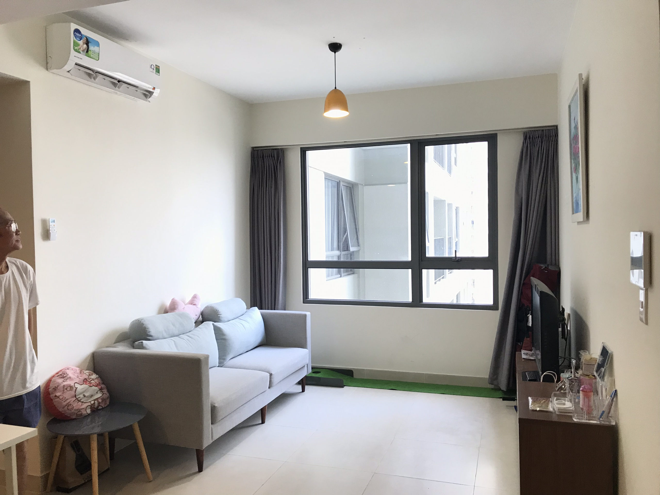 apartment for rent in district 2 hcmc masteri thao dien apartment for rent in district 2 hcmc D2144159(7)