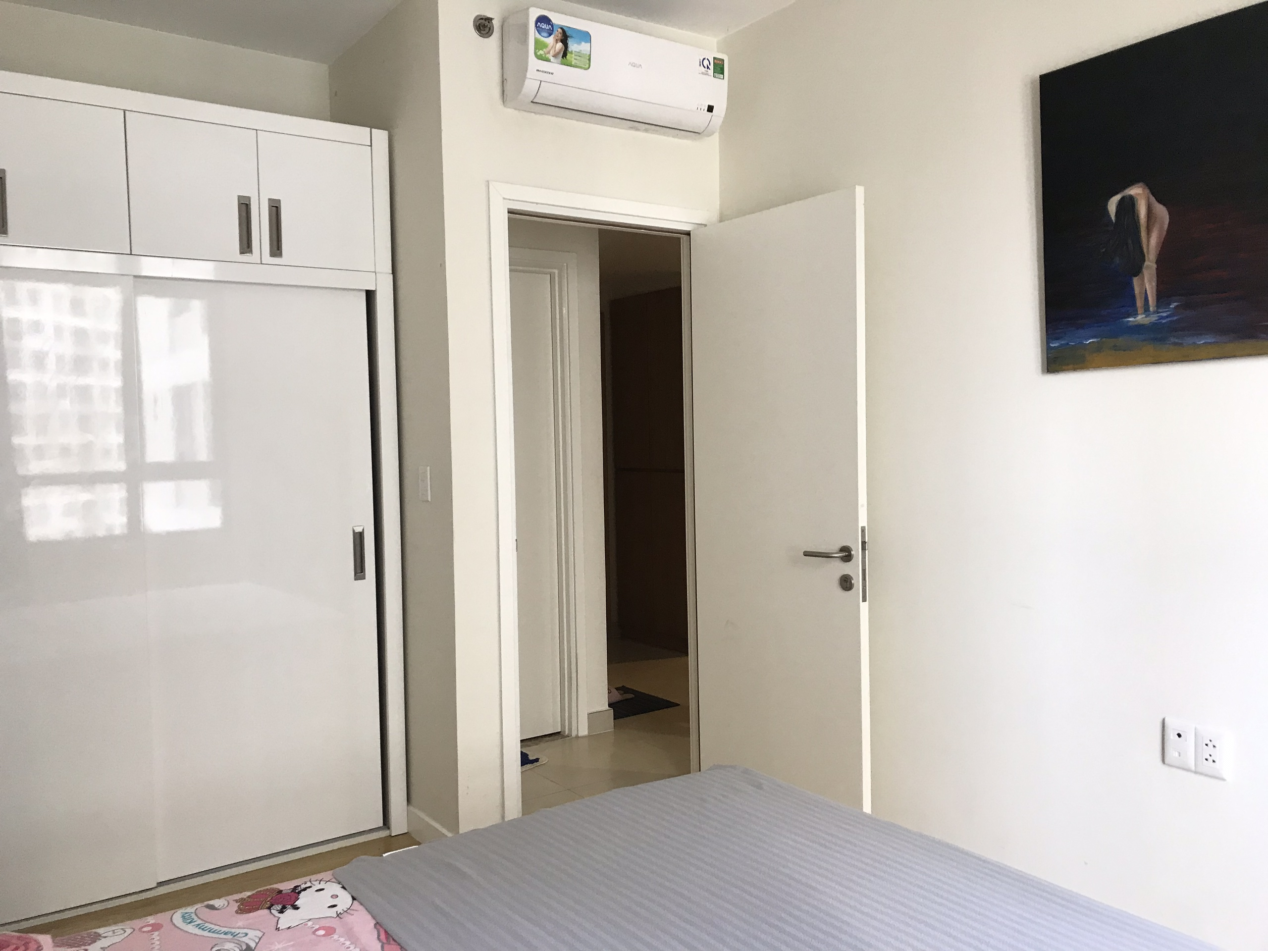 apartment for rent in district 2 hcmc masteri thao dien apartment for rent in district 2 hcmc D2144159(8)