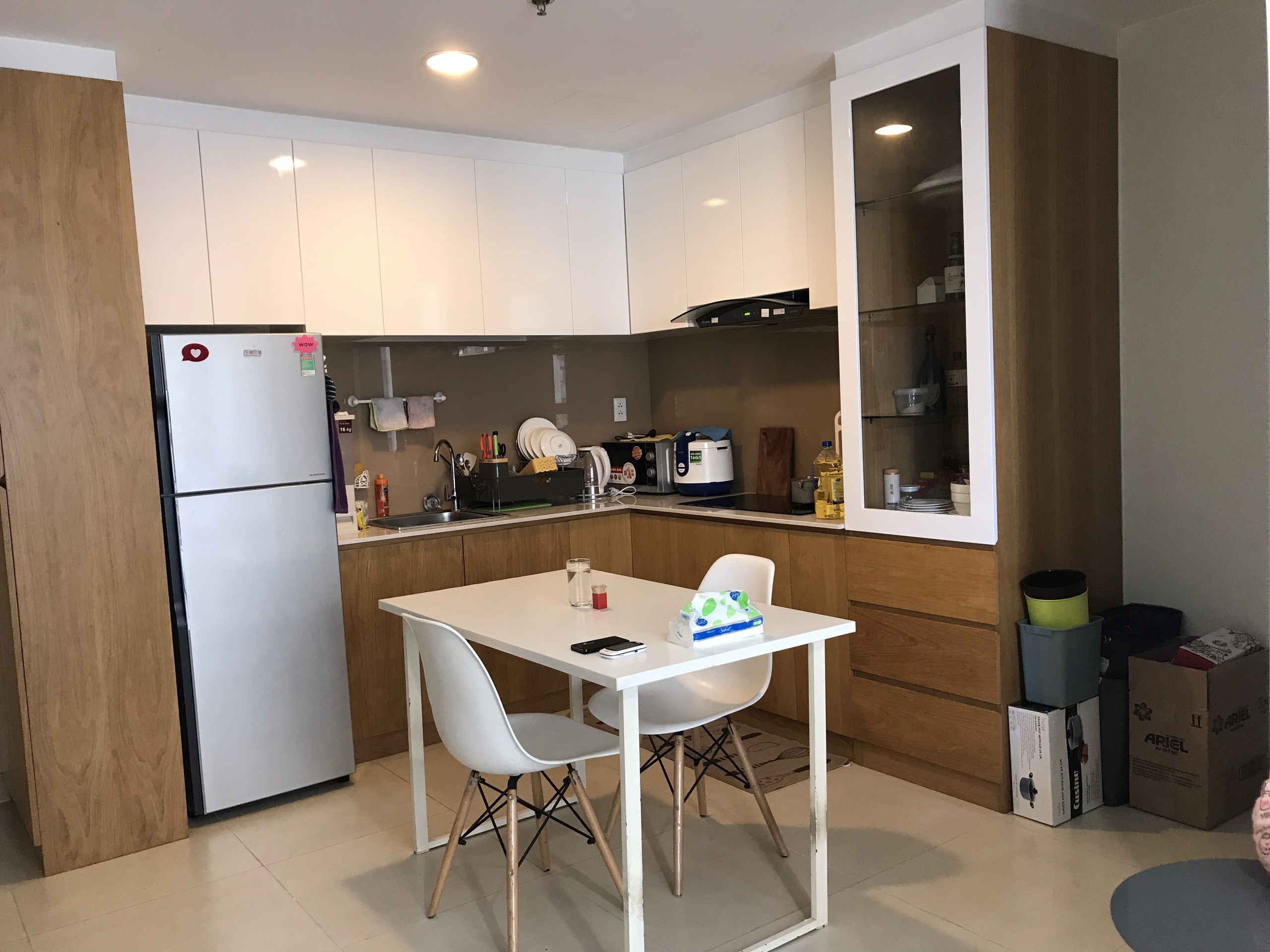 apartment for rent in district 2 hcmc masteri thao dien apartment for rent in district 2 hcmc D2144159(5)