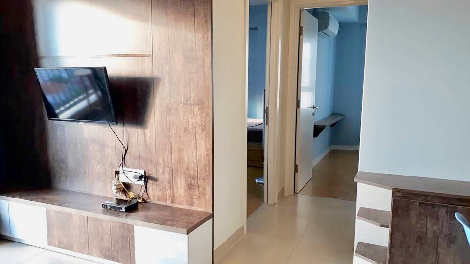 apartment for rent in district 2 hcmc masteri thao dien apartments for rent in district 2 hcmc D2144190 (28)