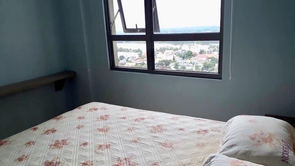 apartment for rent in district 2 hcmc masteri thao dien apartments for rent in district 2 hcmc D2144190 (23)