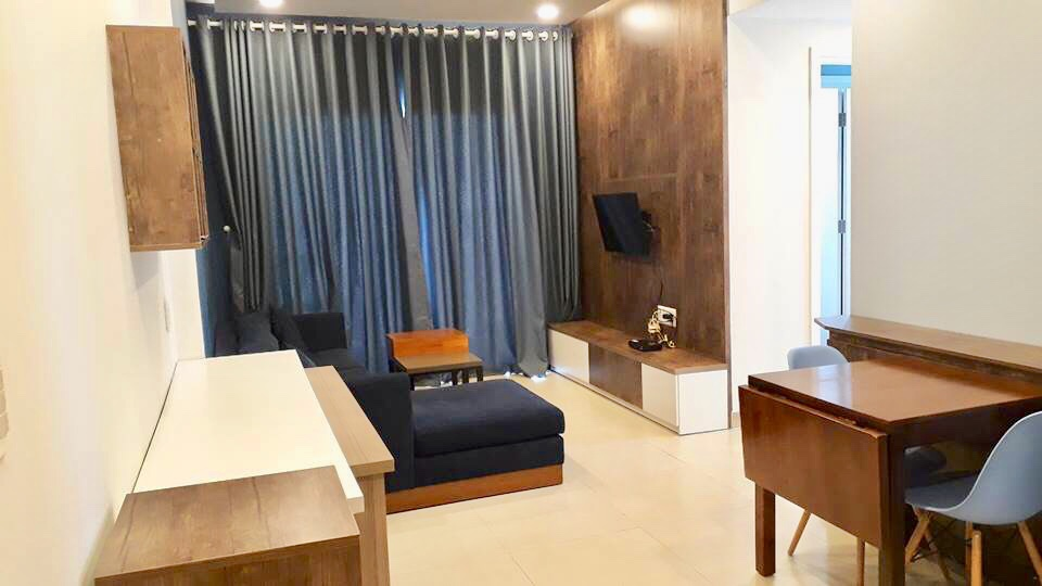 apartment for rent in district 2 hcmc masteri thao dien apartments for rent in district 2 hcmc D2144190 (25)