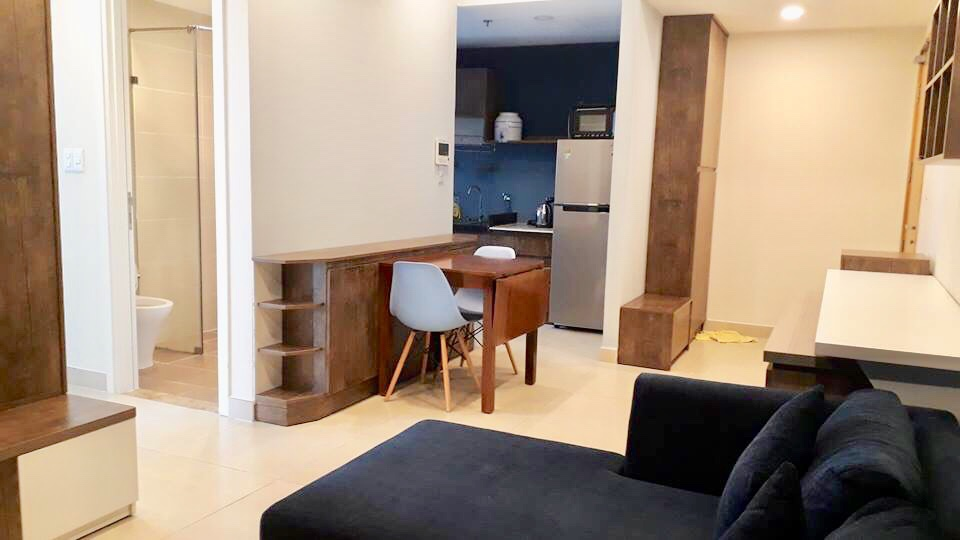 apartment for rent in district 2 hcmc masteri thao dien apartments for rent in district 2 hcmc D2144190 (26)