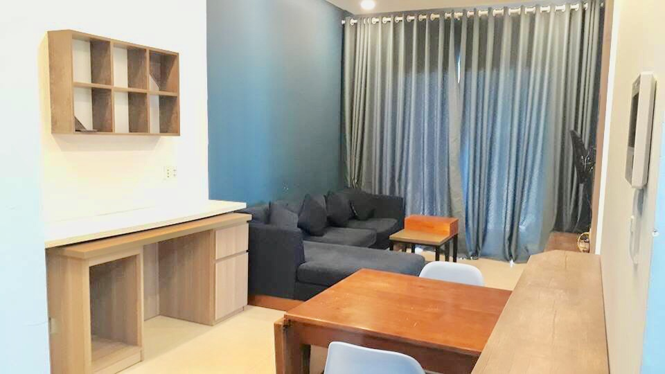 apartment for rent in district 2 hcmc masteri thao dien apartments for rent in district 2 hcmc D2144190 (27)