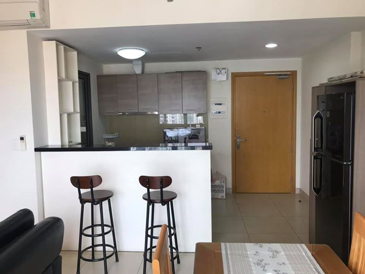 apartment for rent in district 2 hcmc masteri thao dien apartment for rent in district 2 hcmc D2143626 (5)