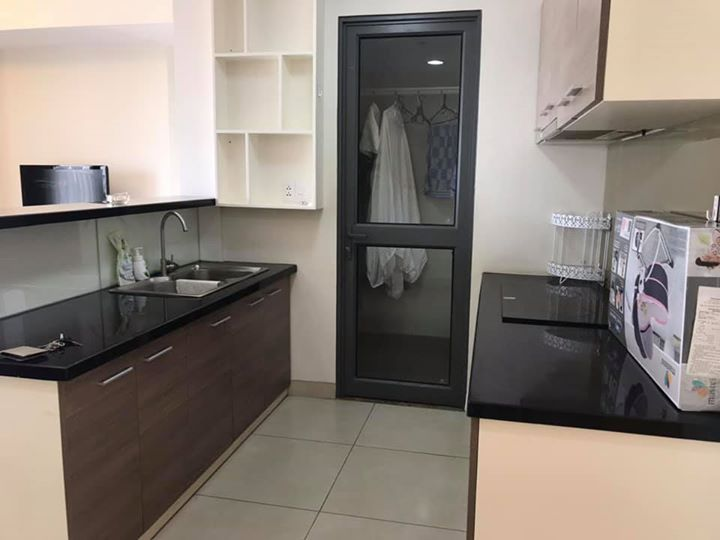apartment for rent in district 2 hcmc masteri thao dien apartment for rent in district 2 hcmc D2143626 (6)