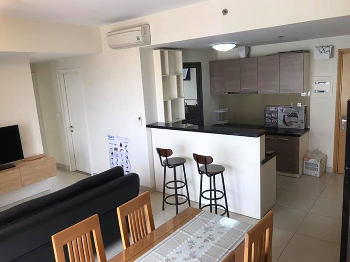 apartment for rent in district 2 hcmc masteri thao dien apartment for rent in district 2 hcmc D2143626 (7)