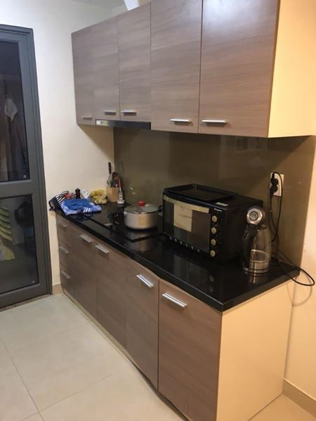 apartment for rent in district 2 hcmc masteri thao dien apartment for rent in district 2 hcmc D2143626 (10)