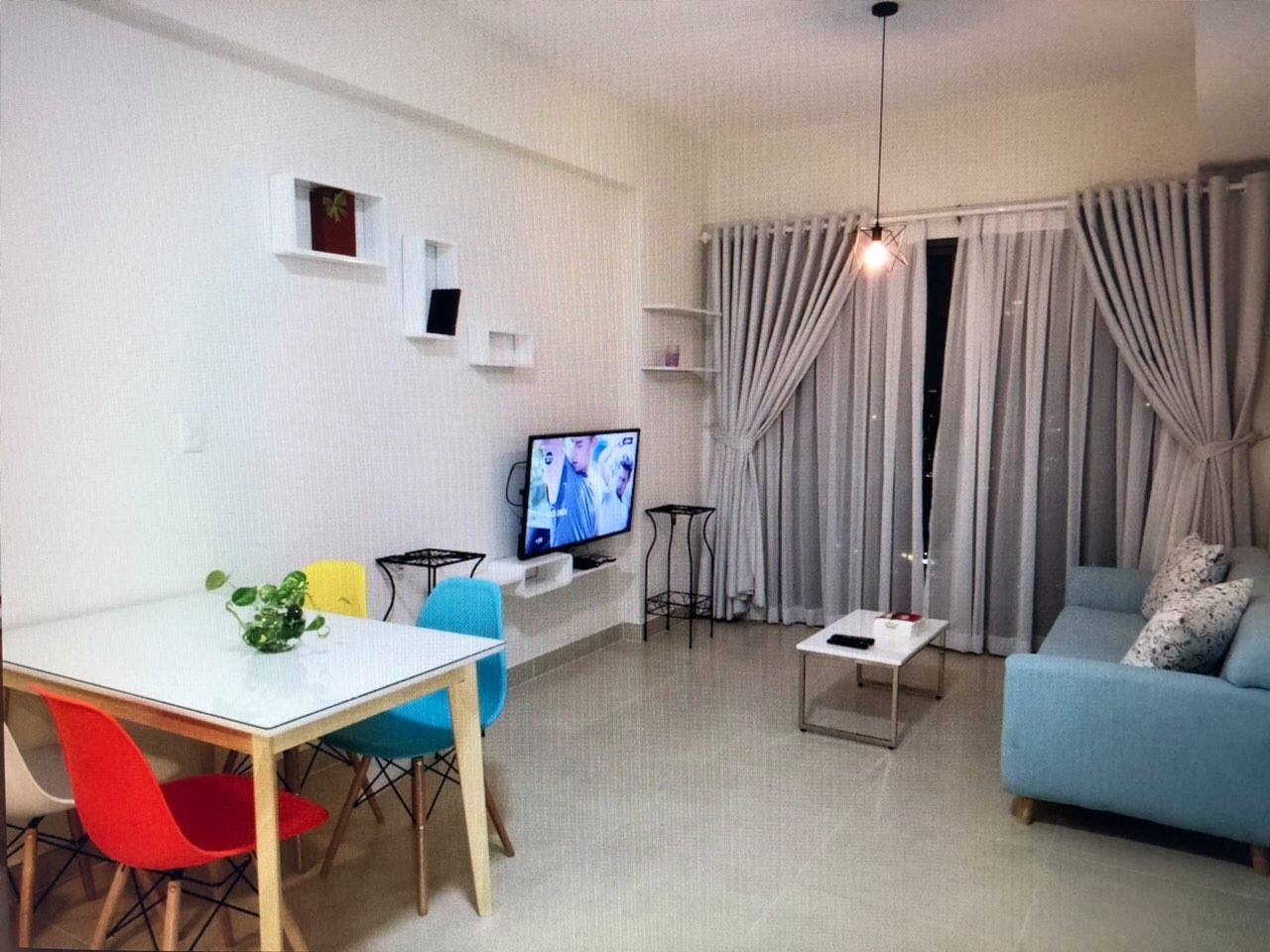 apartment for rent in district 2 hcmc masteri thao dien apartment for rent in district 2 hcmc D2141947 (5)