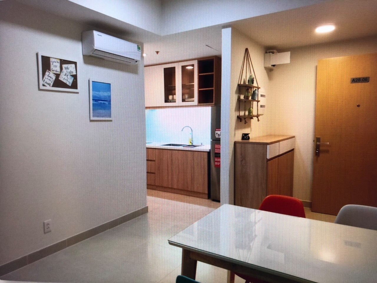 apartment for rent in district 2 hcmc masteri thao dien apartment for rent in district 2 hcmc D2141947 (6)