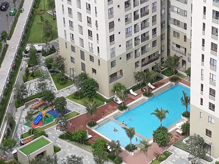 apartment for rent in district 2 hcmc masteri thao dien apartment for rent in district 2 hcmc D214434 (14)