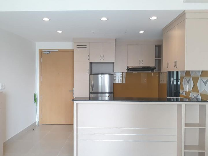 apartment for rent in district 2 hcmc masteri thao dien apartment for rent in district 2 hcmc D214434 (16)