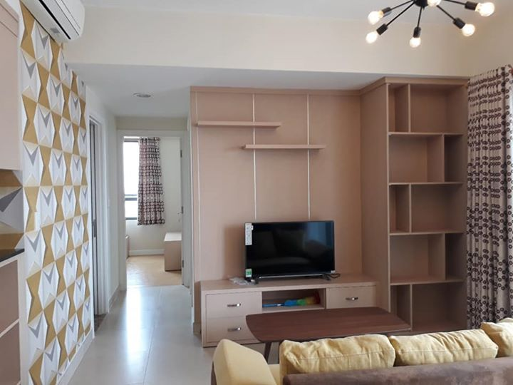 apartment for rent in district 2 hcmc masteri thao dien apartment for rent in district 2 hcmc D214434 (5)