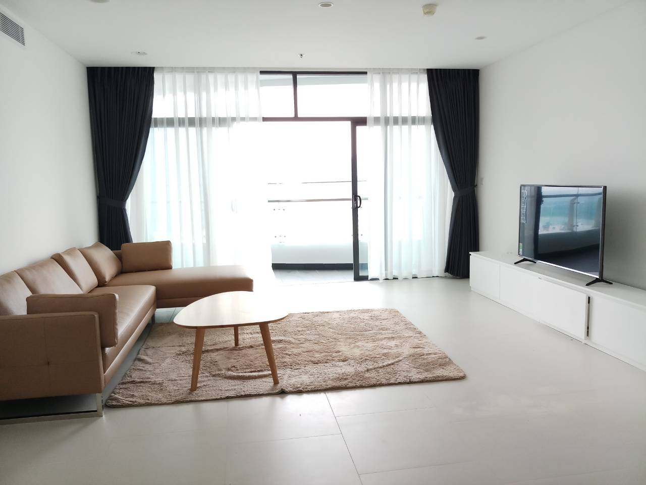 city garden apartment for rent in binh thanh district hcmc BT102742 (1)