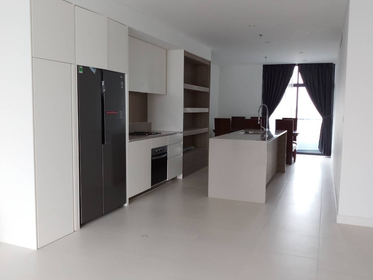 city garden apartment for rent in binh thanh district hcmc BT102742 (3)