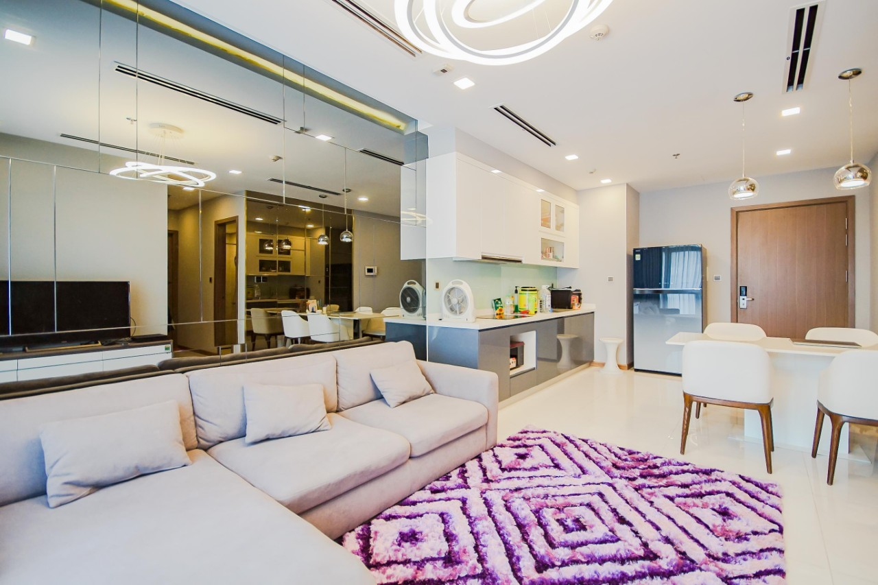 vinhomes central park apartment for rent in binh thanh district hcmc BT105P4571 (15)