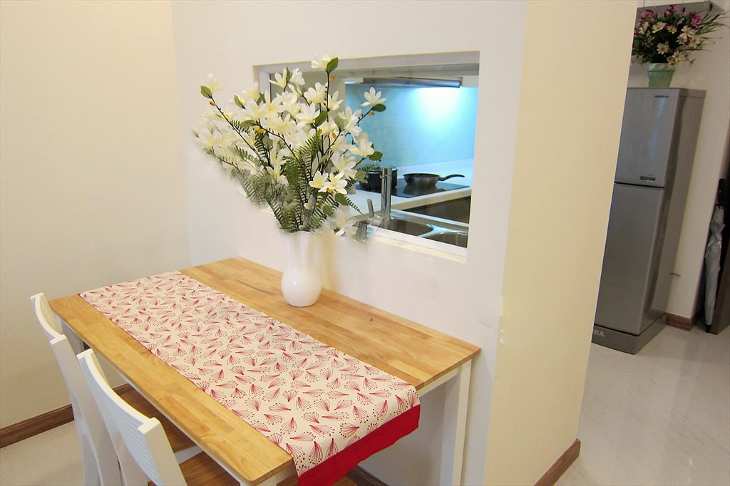 vinhomes central park apartment for rent in binh thanh district hcmc BT105P1125(9)