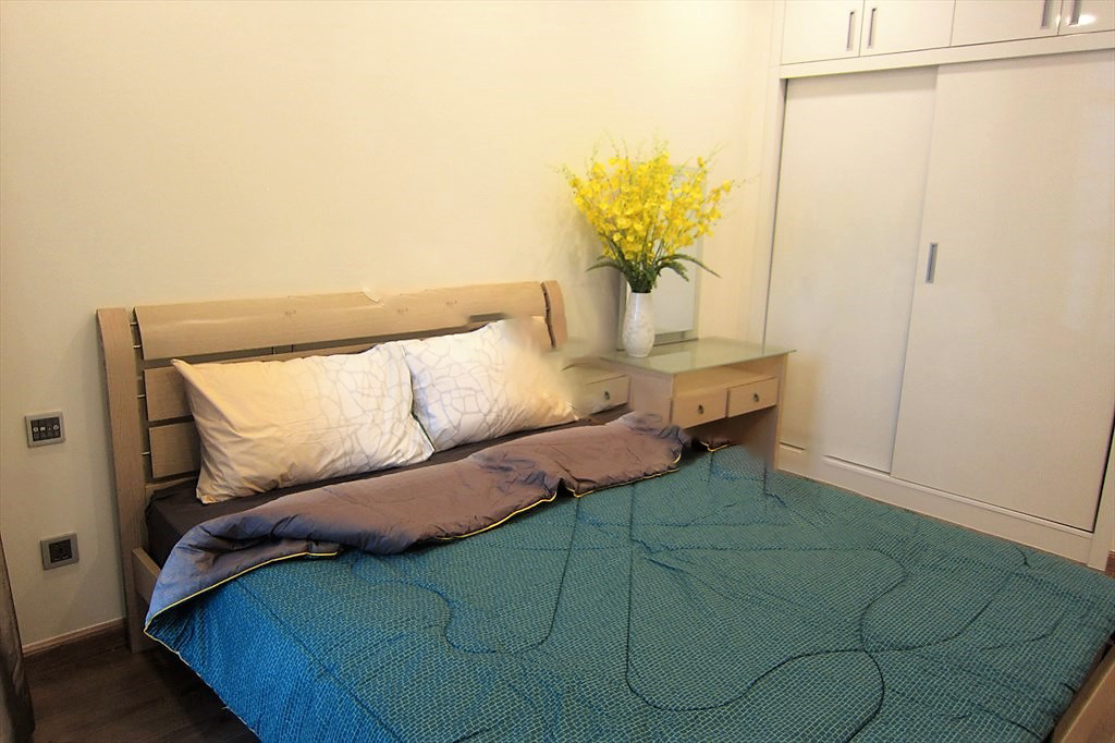 vinhomes central park apartment for rent in binh thanh district hcmc BT105P1125(7)