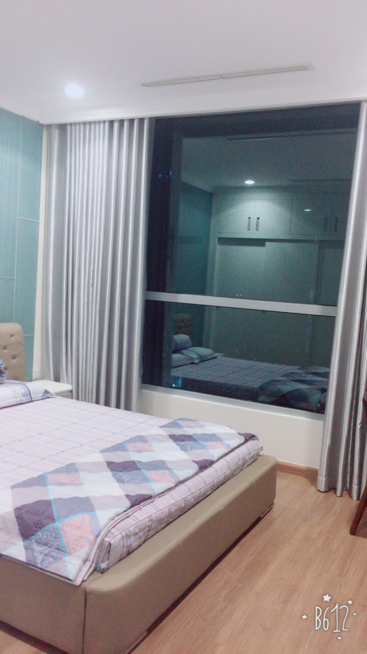 vinhomes central park apartment for rent in binh thanh district hcmc BT105L404(13)