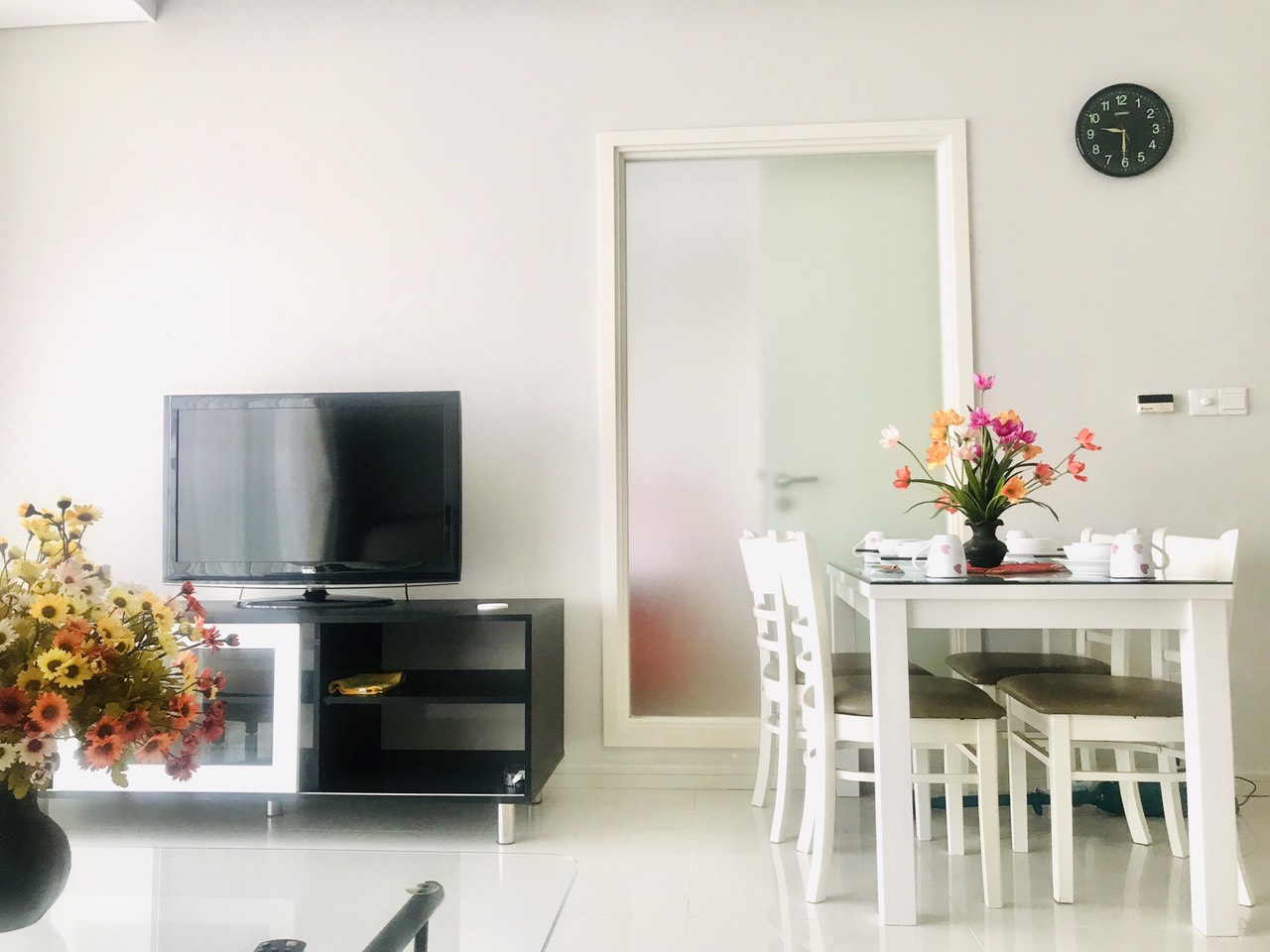 city garden apartment for rent in binh thanh district hcmc BT102040(6)