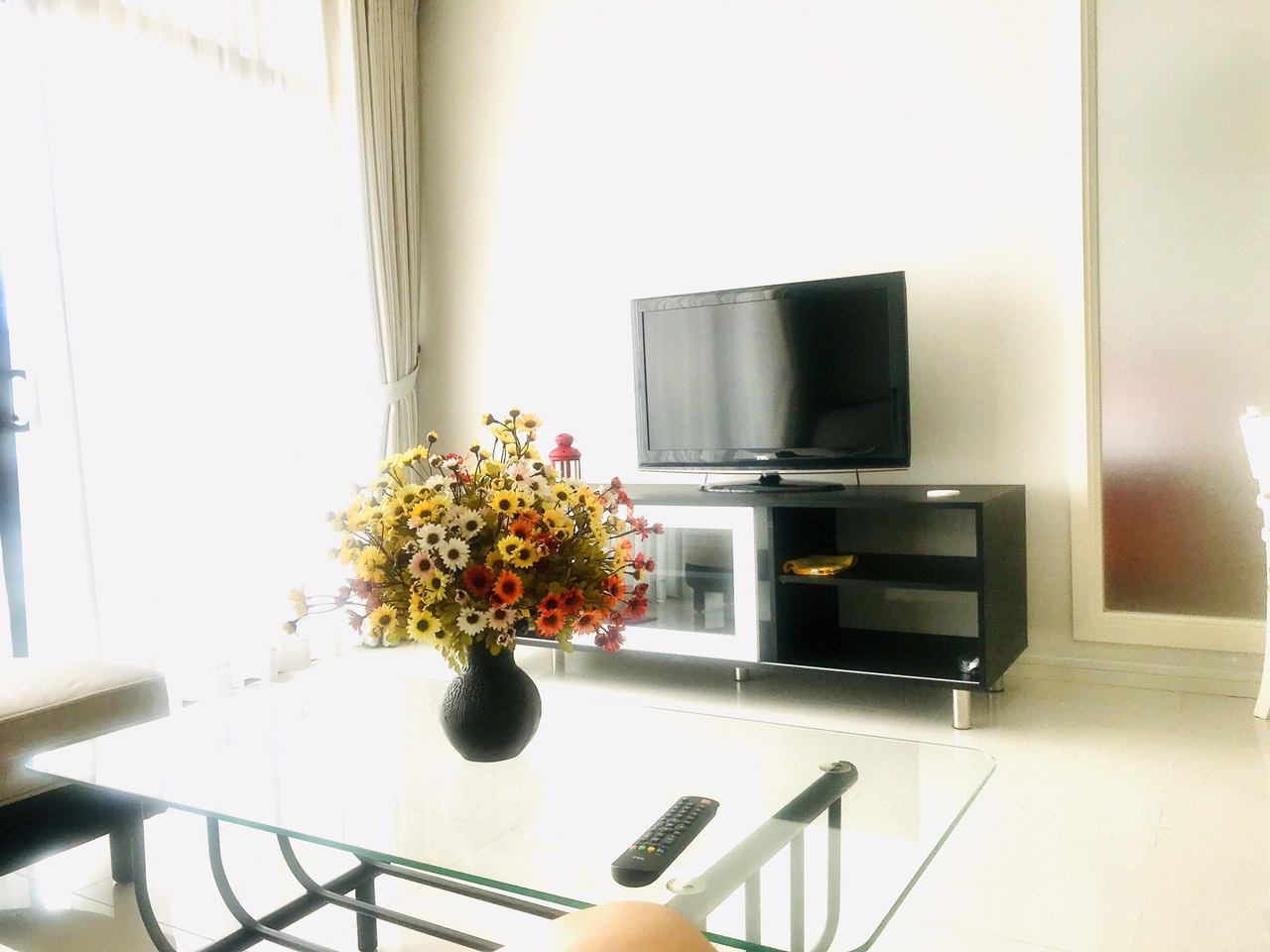 city garden apartment for rent in binh thanh district hcmc BT102040(7)