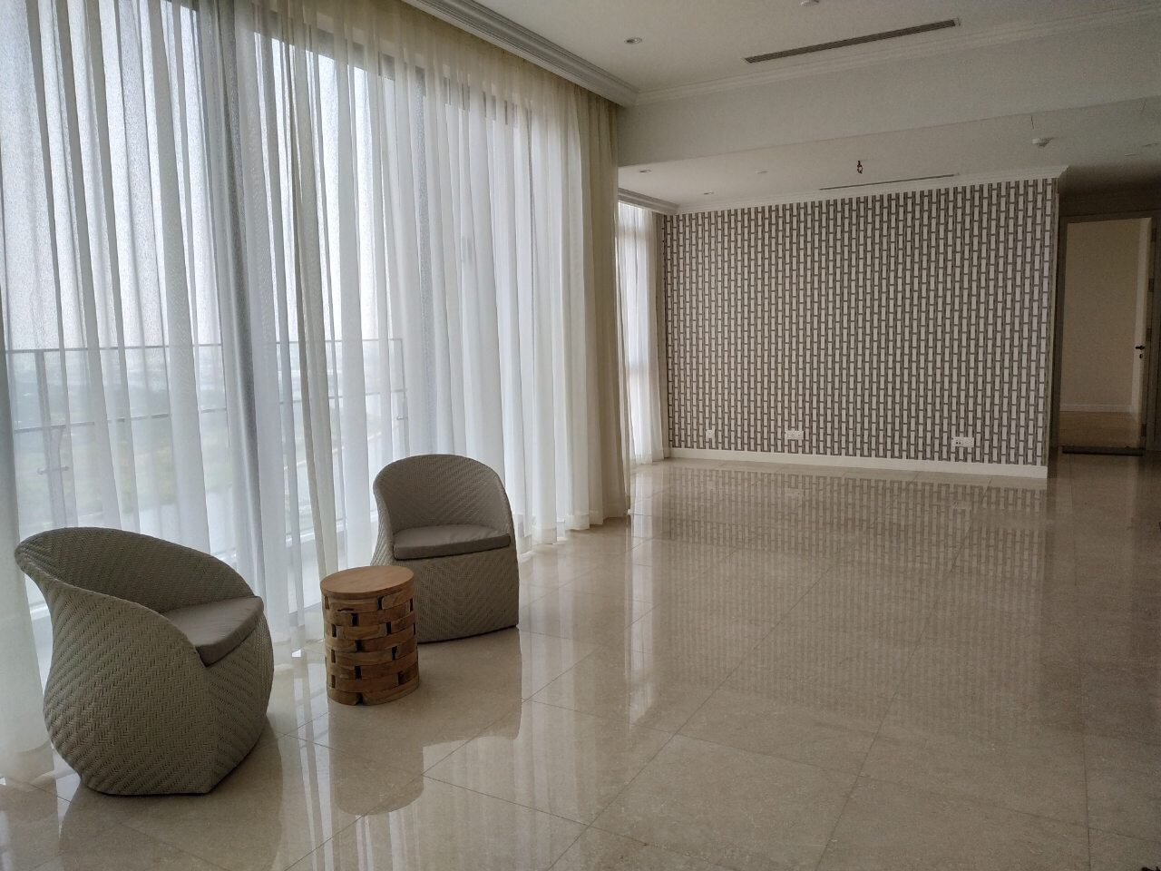 apartment for rent in district 2 hcmc the nassim apartment for rent in district 2 hcmc D223234(20)