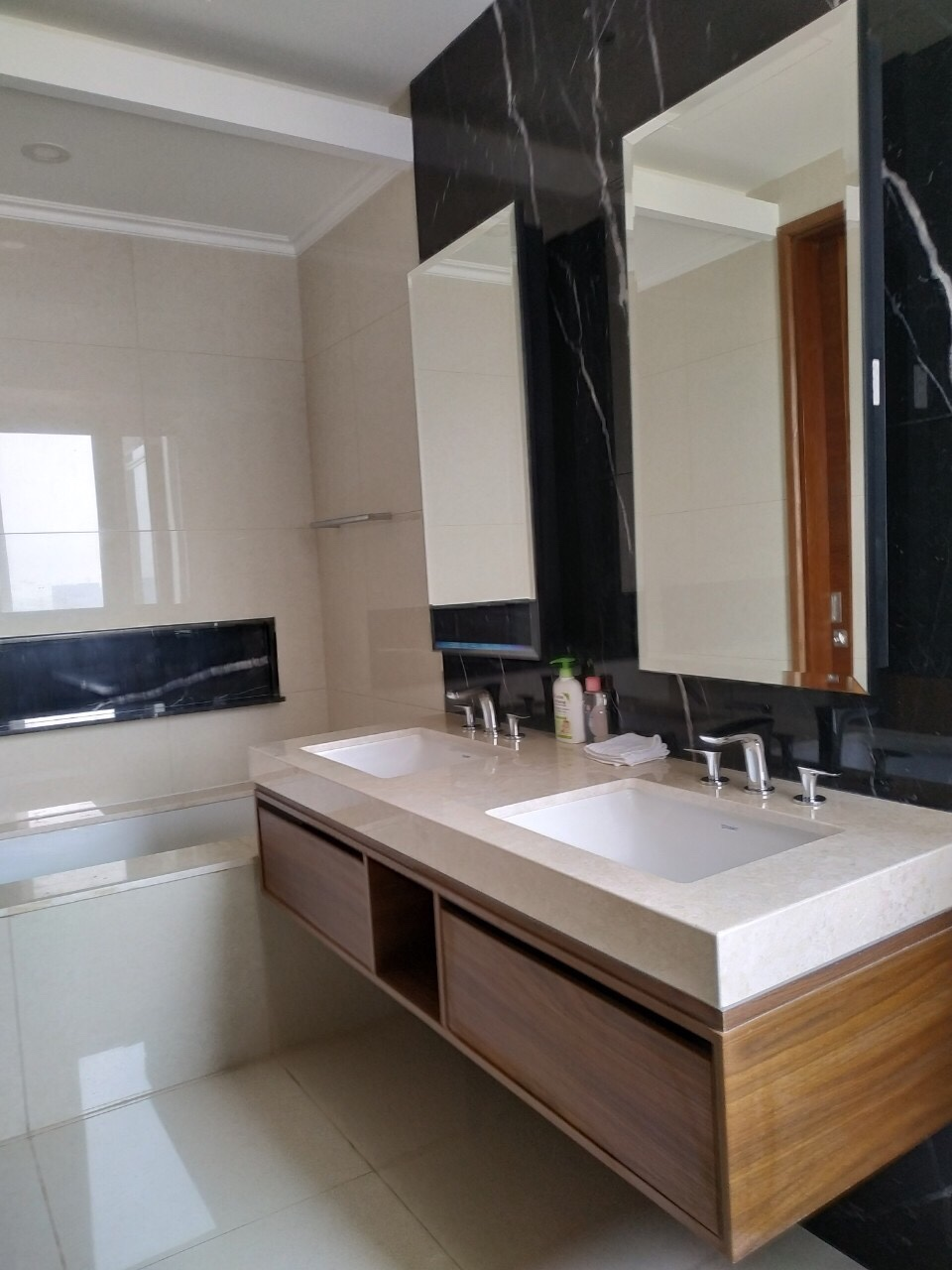 apartment for rent in district 2 hcmc the nassim apartment for rent in district 2 hcmc D223234(22)