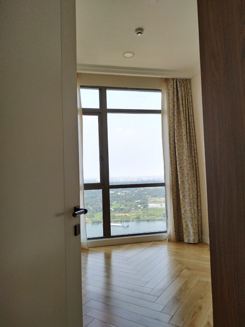 apartment for rent in district 2 hcmc the nassim apartment for rent in district 2 hcmc D223234(23)