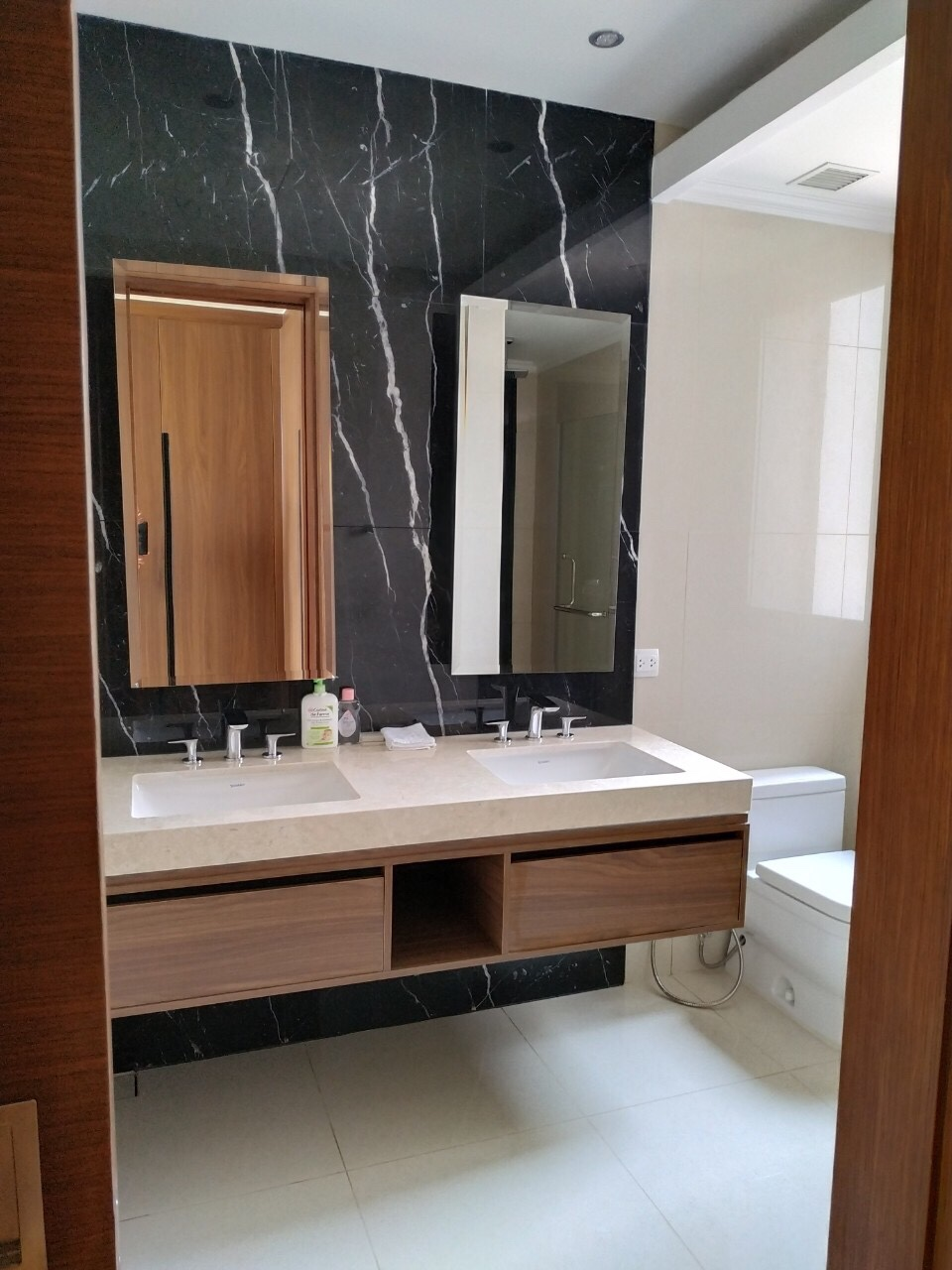apartment for rent in district 2 hcmc the nassim apartment for rent in district 2 hcmc D223234(26)
