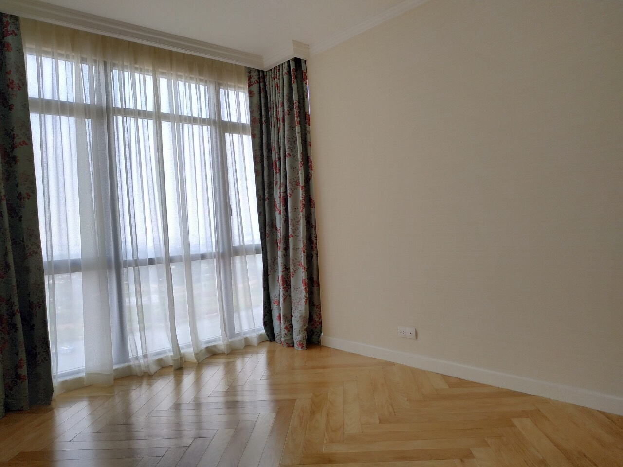 apartment for rent in district 2 hcmc the nassim apartment for rent in district 2 hcmc D223234(33)