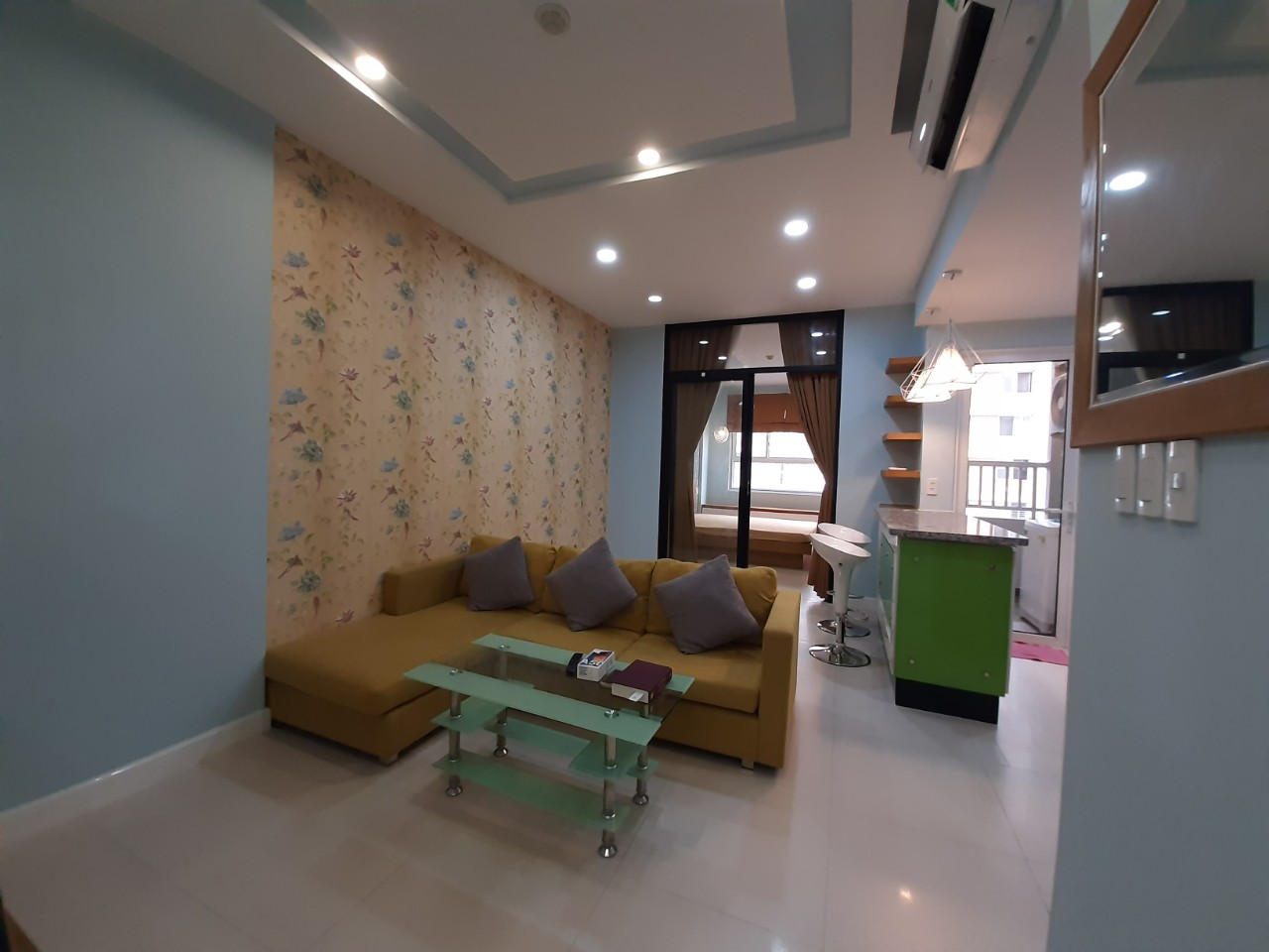 lexington residence apartment for rent in district 2 hcmc D208089(2)