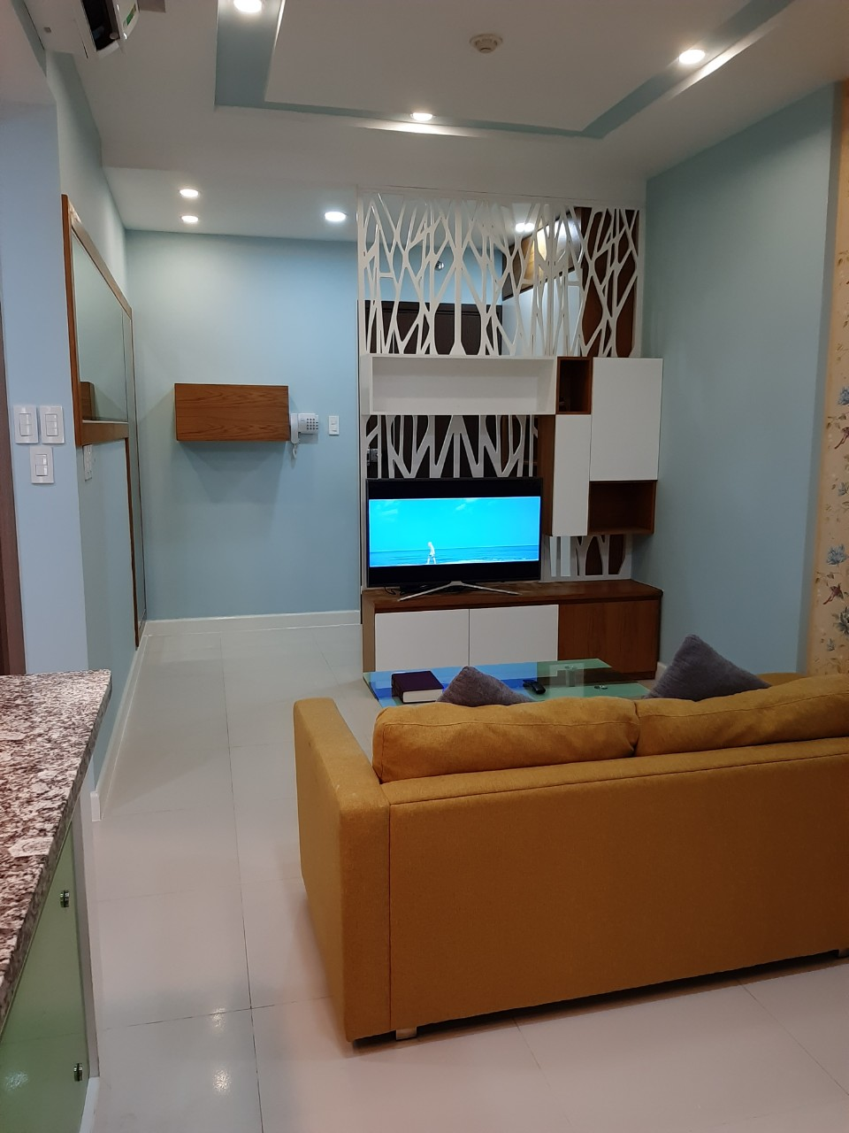 lexington residence apartment for rent in district 2 hcmc D208089(3)