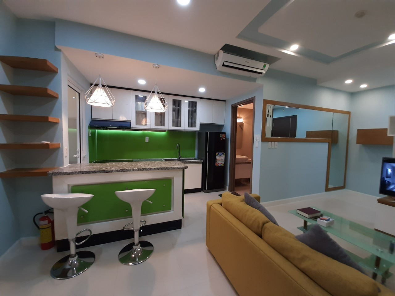 lexington residence apartment for rent in district 2 hcmc D208089(4)