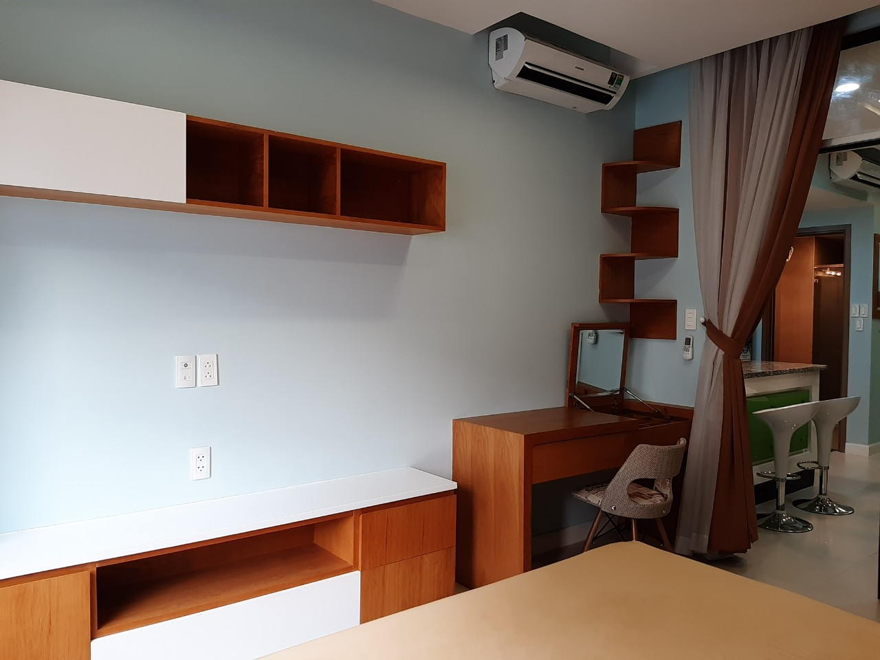 lexington residence apartment for rent in district 2 hcmc D208089(5)
