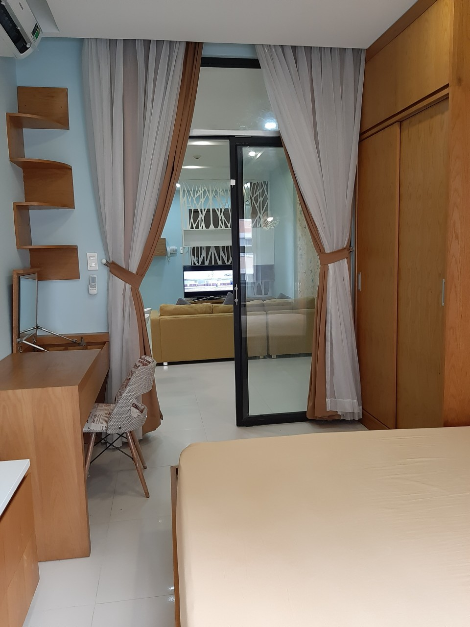 lexington residence apartment for rent in district 2 hcmc D208089(6)