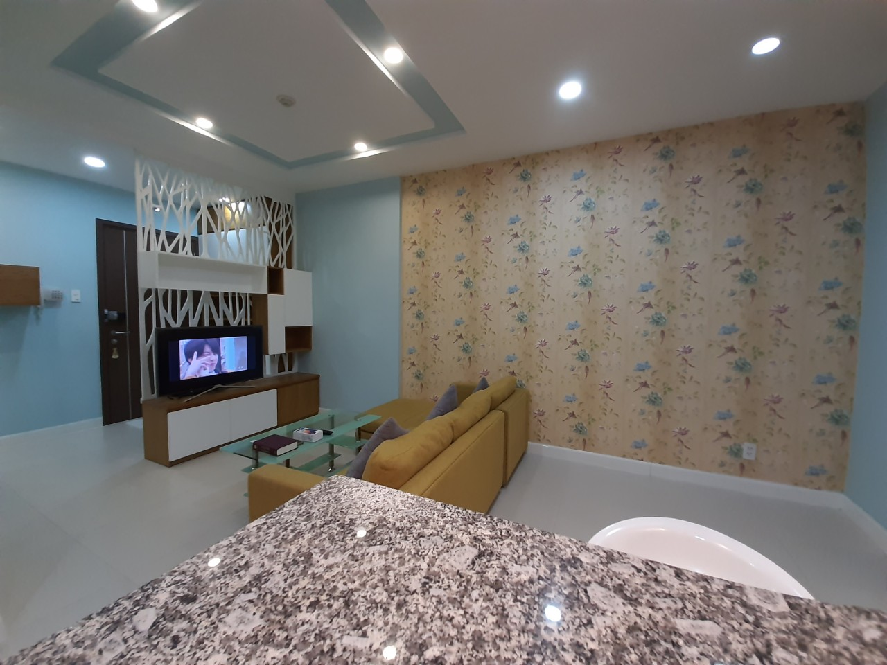 lexington residence apartment for rent in district 2 hcmc D208089(1)